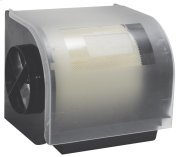 Furnace Mounted Humidifier Product Image