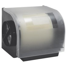 Furnace Mounted Humidifier