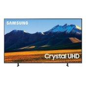 """82"""" Class RU9000 4K Crystal UHD HDR Smart TV (2020)"""