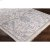 Additional Gorgeous GGS-1006 6' x 9'