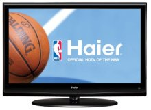 """55"""" LCD HDTV"""