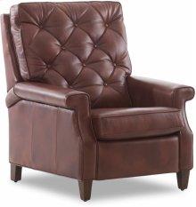 Comfort Design Living Room Gibbs Chair CLF621 HLRC