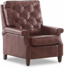 Comfort Design Living Room Gibbs Chair CLF621 HLRC