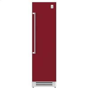 "Hestan24"" Column Freezer - KFC Series - Tin-roof"