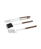 Tool Set Cook Clean -ats-ckcl3 Product Image