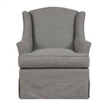 Dunwoody Lounge Chair