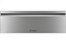"""Heritage 30"""" Flush Warming Drawer, Stainless Steel Product Image"""