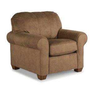 FLEXSTEELHOMEThornton Nuvo Chair