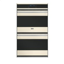 """30"""" Double Electric Touch Control Oven"""