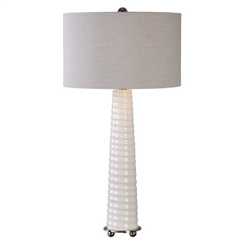 Mavone Table Lamp