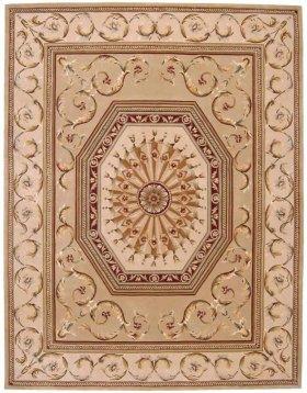 Versailles Palace Vp10 Sag Rectangle Rug 7'6'' X 9'6''
