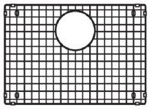 Sink Grid - 234061