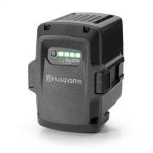 HUSQVARNA Battery BLi200