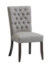 Celina Chair Product Image