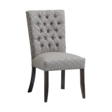 Celina Chair