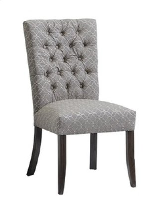 Celina Chair