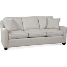 Madison Avenue Queen Sleeper Sofa