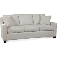 Madison Avenue Queen Sleeper Sofa