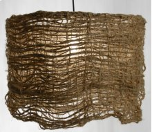 Jute Net Light (Short)