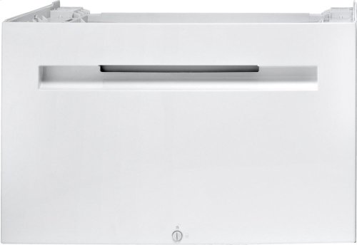 Platform For Dryers WMZ20500