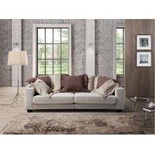 Estro Salotti Easylounge Modern Fabric Sofa Bed