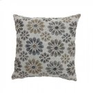 Kyra Throw Pillow Product Image