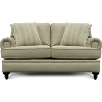 June Loveseat 2A06 Product Image
