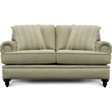 June Loveseat 2A06