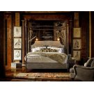 Respite Queen Bed Product Image