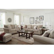 JACKSON 4152-03-02-01G Maddox Sofa, Loveseat & Chair 1/2