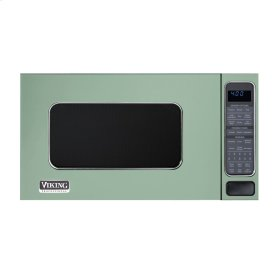 Sage Conventional Microwave Oven - VMOS (Microwave Oven)