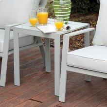 Cordelia Side Table