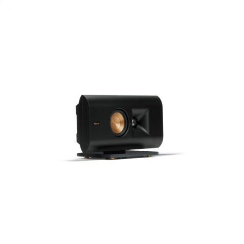 RP-140D On-Wall Speaker