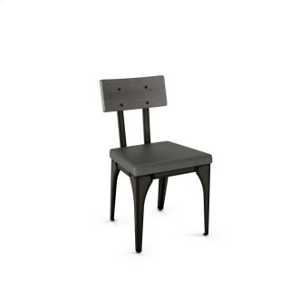 Architect Chair