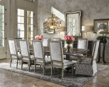 Grand Traditions Dining Room