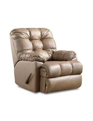 Layflat Lift Chair