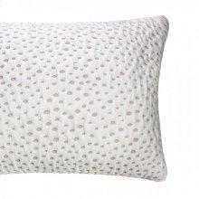 Nettle Visco Memory Foam Kids Pillow