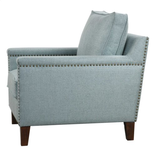 Charlotta Accent Chair