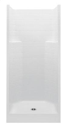 1363CTC - Shower