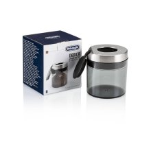 Coffee Canister Replacement for Dedica Burr Grinder