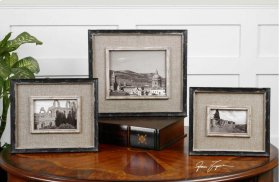 Kalidas, Photo Frames, S/3