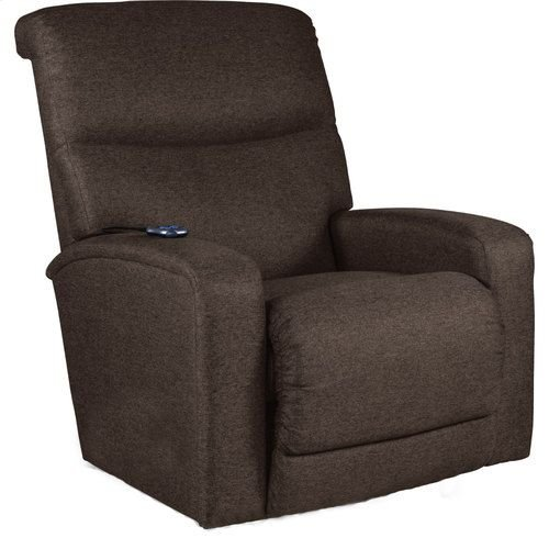 Levi PowerReclineXRw+ Reclina-Way® Recliner