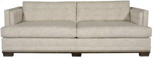Meadowbrook Sofa W806-2S