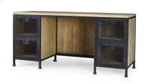 Harrington Desk - VRU DRW