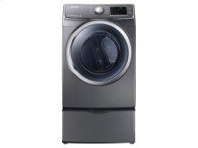 DV5600 7.5 cu. ft. Gas Dryer