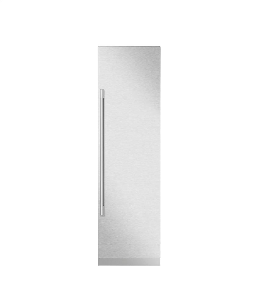 Signature Kitchen Suite Built In Refrigerators