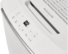 Frigidaire Gallery Frigidaire Gallery Large Room 70 Pint Capacity Dehumidifier with Wifi