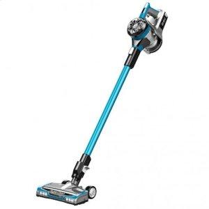 EurekaPowerplush Cordless Stick Vacuum