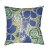 """Additional Chinoiserie Floral CF-026 18"""" x 18"""""""