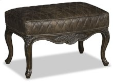 DANICA - 2230-11 (Ottomans and Benches)